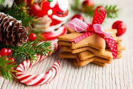 chriscookies