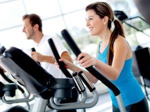Tjelovježba i motivacija
