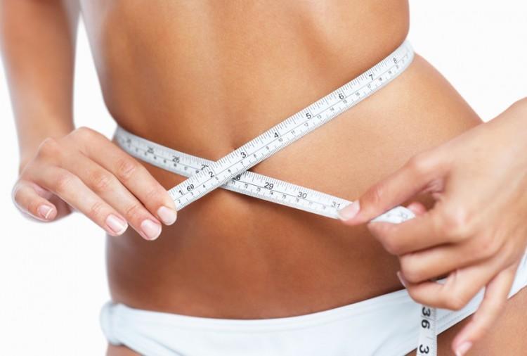 Kako smanjiti trbuh