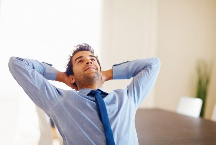 Progresivno-mišićna relaksacija