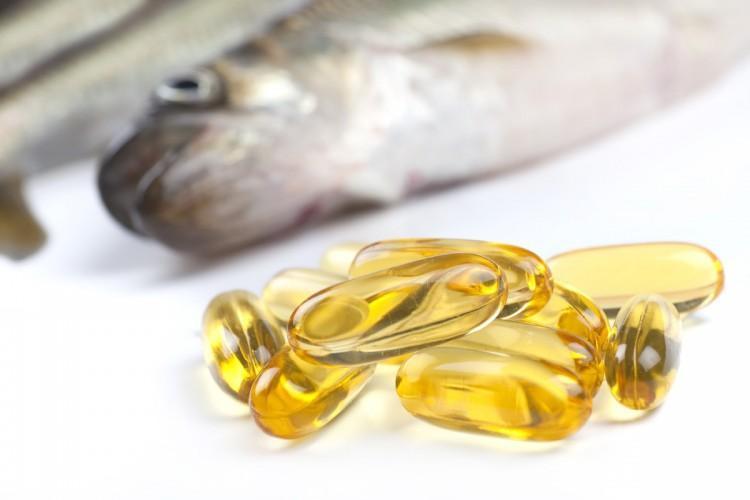 Omega - 3 masne kiseline