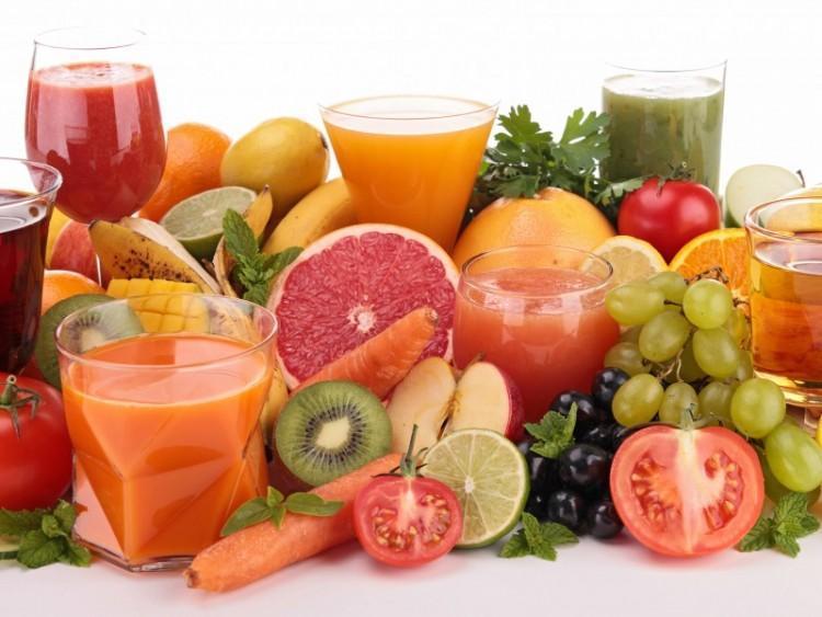 Bioflavonoidi i vitamin C