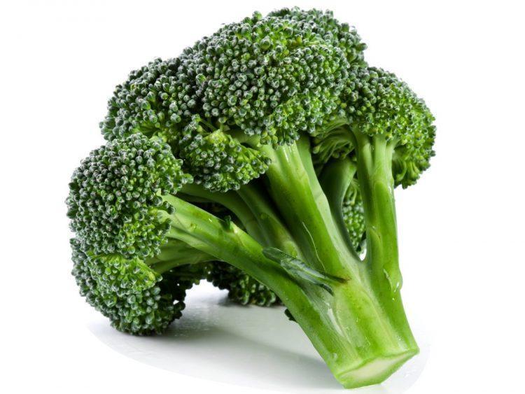 Supernamirnica brokula