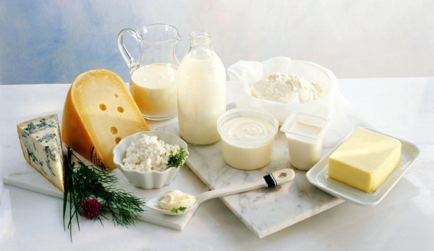 Sve što trebate znati o probioticima