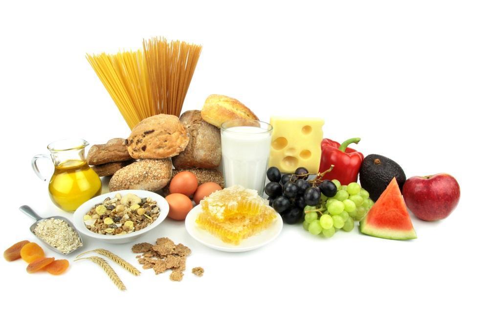 Prehrana i dijeta kod dijabetesa